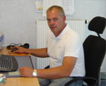 Markus Pöpping Tel.: 0171 / 80 385 26