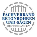 betonschneiden_bocholt_fachverband